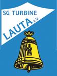 SG-Turbine Lauta