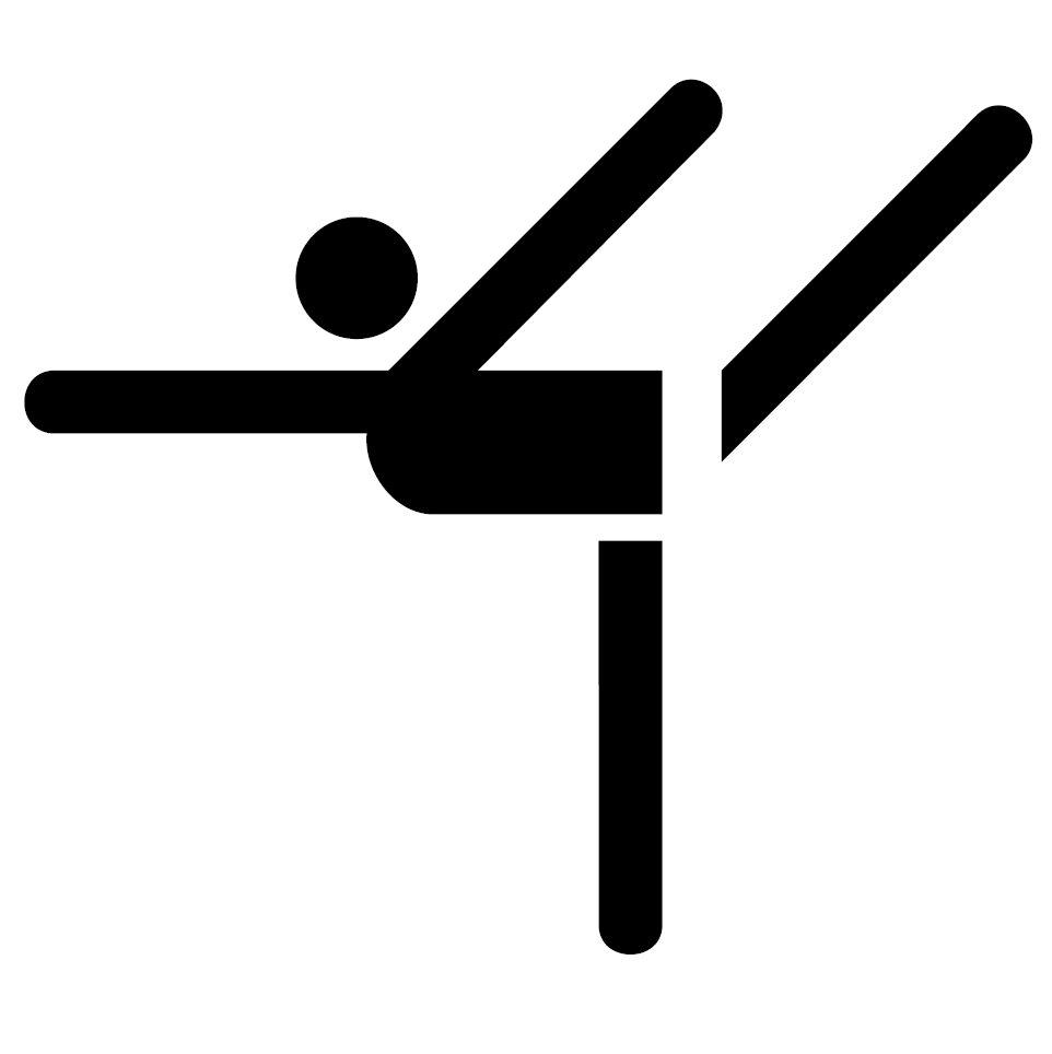 Frauengymnastik